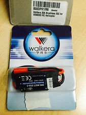 New Walkera  V200D03 20A Brushless ESC for RC Helicopter USA Seller