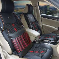 Memory Foam Lumbar Back Support Cushion Pillow Car Seat Chair Lumbar Cushions