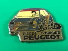 pins pin car peugeot 309 gti 16s