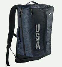 Nike Engineered Ultimatum Team USA Training Backpack Olympics 2016 BA5299 451