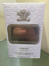 CREED SILVER MOUNTAIN WATER Eau De Parfum Millesime 75 Ml