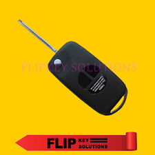 Flip Key Shell for Suzuki- Swift/Dzire/Astar/Ritz/Wagon R