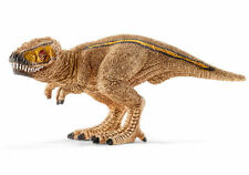 FREE SHIPPING | Schleich 14532 Mini Tyrannosaurus rex Toy Dino - New in Package