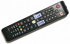 Remote Control AA59-00638A Replacement for LCD Samsung PS51E8000GS UE46ES7000S
