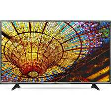 LG 49UH6030 - 49-Inch 4K Ultra HD Smart LED TV w/ webOS 3.0