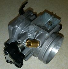 56mm throttle body: rover 200 218, mg: zr zs mgf, série k, caterham, locost