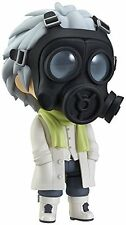 New dramatical Murder Clear Figure Good Smile Company Nendoroid