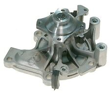 Brand New Water Pump for 1993-2003 Mazda MX-6 626 Protege Protege5 Ford Probe