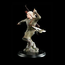LEGOLAS GREENLEAF 1:6 SCALE STATUE Weta (no Sideshow ) LOTR The Hobbit