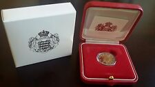 "Monaco 2 euro Proof coin 2010 ""Prince Albert II"" New in box + COA"