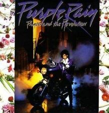 "Prince - Purple Rain (180Gm) (NEW 12"" VINYL LP)"