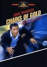 chains of gold neu