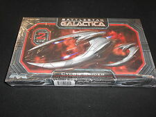 MOEBIUS 959 1/72  BATTLESTAR GALACTICA CYLON RAIDER PLASTIC MODEL KIT