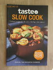 healthy slow cooker cooking recipies society by taste oven stovetop slowcooker