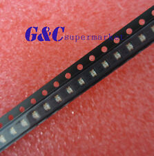 200 pcs SMD SMT 0805 Super bright Red LED lamp Bulb GOOD QUALITY