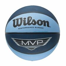 Wilson All Star Outdoor Basketball Ball Size 7 Adult  Basket Ball Sent Inflated
