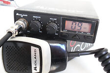 MIDLAND 38 PLUS 24-12V..(UK FM)...........................RADIO_TRADER_IRELAND.