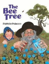 The Bee Tree (Turtleback School & Library Binding Edition) (Paperstar -ExLibrary