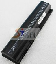 5200mAh Replacement Battery For HP Compaq Presario CQ45 CQ50 CQ60 CQ61 series PC