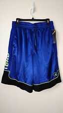**** New Mens Basketball Shorts by And1.**Adjustable Elastic Waist. Size M.****