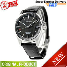 Seiko Presage SARX017 Automatic 23 Jewels Made in Japan - 100% GENUINE PRODUCT