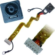 SONY Vaio DC Power Jack Socket CABLE harness for PCG-5K4P PCG-5K7P PCG-5L1L WIRE