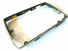 100% Genuine Sony Ericsson Xperia X10 mini Pro side bezel chassis housing+button