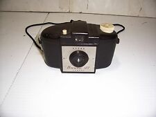 EARLY Kodak Brownie Vintage camera 127 LIMITED EDITION MADE IN ENGLAND 1952-1959