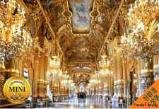 "Jigsaw Puzzles 2000 Pieces [Small Pcs] ""Palace of Versailles"" / Camber Art"