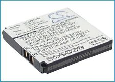 3.7 v batterie pour Alcatel One Touch S218, One Touch S211, OT-S210, One Touch S120