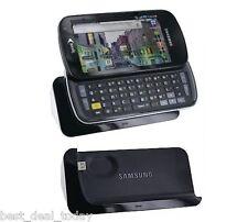 Samsung Multimedia Dock Desktop Pod For Epic 4G D700