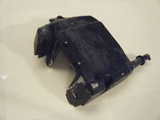 USED MCCULLOCH MAC 110 120 FUEL AND OIL TANK COVER P/N 92869