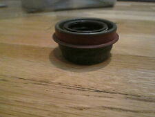 NOS 1974 1975 1976 1977 1978 FORD MUSTANG II C3 EXTENSION HOUSING OIL SEAL