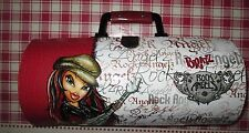 BRATZ ROCK ANGELZ Accessori Custodia/Borsa -