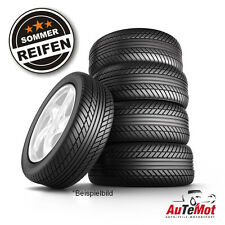 1 x Sommerreifen CONTINENTAL 295/35 R19 104Y SportContact6 DOT15