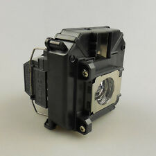 Projector Lamp ELPLP68/V13H010L68 W/Housing for EPSON EH-TW5900/EH-TW6000/H450A