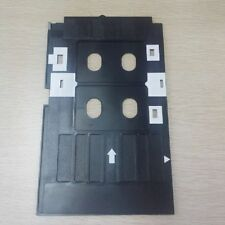 PVC ID Card Tray For Epson L800,L805, & L810 Printer