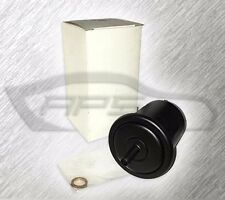 FUEL FILTER F43153 FOR MAZDA 323 626 MERCURY TRACER- OVER 30 VEHICLES