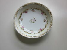 Aladdin Fine China Made in Occupied Japan Soup Bowl