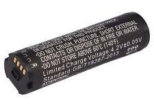 Batería Li-ion Para novatel-wireless mifi5792 1icr19/6625018881 R1 65394 Nuevo
