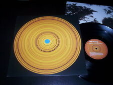 """The Music """"You Might As Well Try To Fuck Me"""" 12""""ep Hut Recordings – HUTT145"""