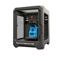 Makerbot Replicator Mini Compact 3D Printer MP05925