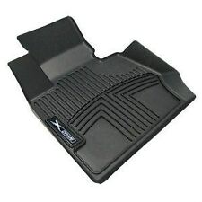 BMW FACTORY ALL WEATHER FLOOR LINERS E70/71 X5 X6 82112211585 &  82112211584