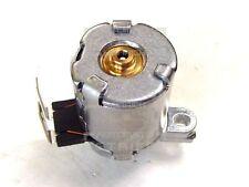 Magnetventil N233 Doppelkupplung Getriebe DSG 02E VW Audi Seat Skoda