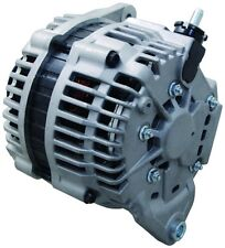 New Alternator Fits Nissan Murano V6 3.5 2003-2007