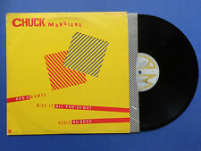 Chuck Mangione - Fun & Games / Give It All You've Got / Feels So Good, AMSP-7522