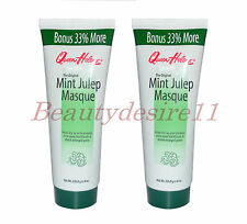 Queen Helene Mint Julep Masque 177 ml + 59 ml Free (Pack of 2)