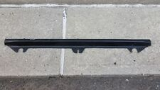 91-93 Jeep Wrangler RENEGADE  Lower SUPPORT BAR BRACKET for Front Bumper Cover