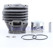 42MM Cylinder Piston Kit for Stihl 024 MS240 Chainsaw Part # 1121 020 1200