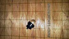 Carb Purge Primer Bulb Pump String Trimmer Tiller Blower US Seller